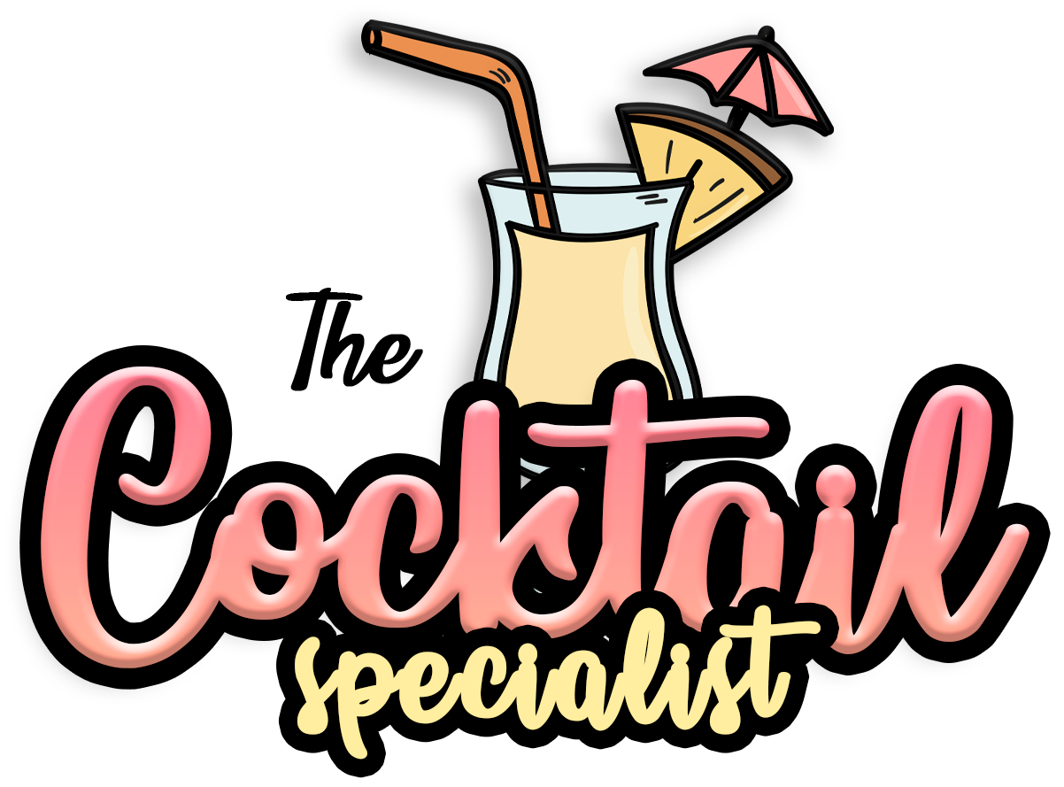 The cocktailspecialist
